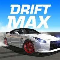 Drift Max on 9Apps