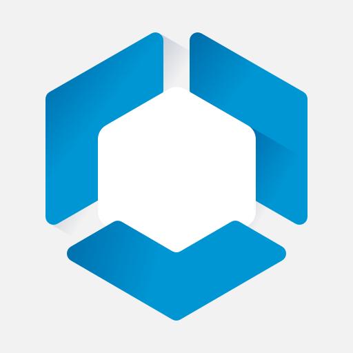 Intelligent Hub icon
