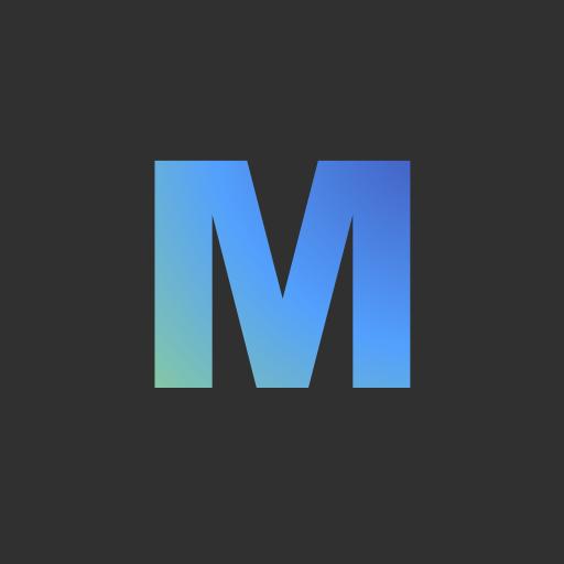 VPN Master - Unlimited VPN Proxy أيقونة