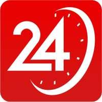 Tin Mới 24h.com.vn on 9Apps