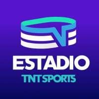 Estádio TNT Sports on APKTom