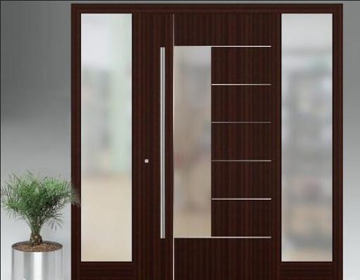 110 Door Designs screenshot 6
