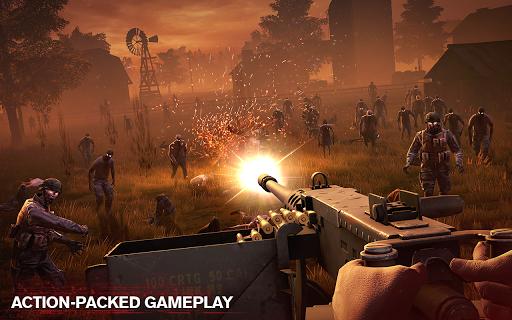Into the Dead 2: Zombie Survival screenshot 10