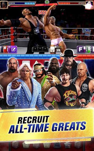 WWE Champions 2021 10 تصوير الشاشة