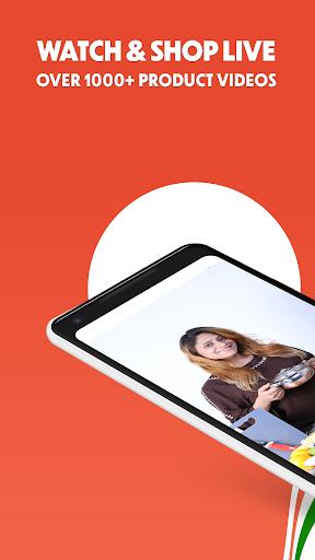 Bulbul - Online Video Shopping App | Made In India screenshot 6