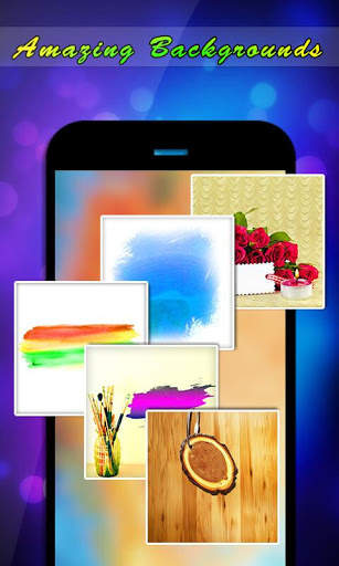 Name Art Photo Editor - 7Arts Focus n Filter 2020 screenshot 7