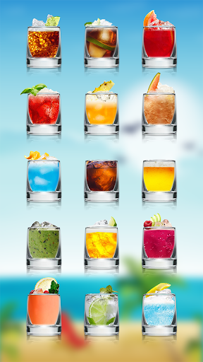 Drink Your Phone - iDrink Drinking Games (joke) screenshot 3