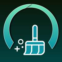 Ultra Cleaner PRO - Clean&Boost Your Phone on APKTom