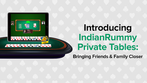 Indian Rummy - Play Free Online Rummy with Friends screenshot 9