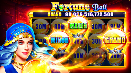 Lotsa Slots - Free Vegas Casino Slot Machines 2 تصوير الشاشة