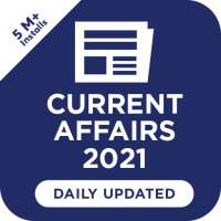 Current Affairs 2020 General Knowledge Quiz on 9Apps