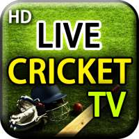 Live Cricket TV HD - Live Cricket Matches on APKTom