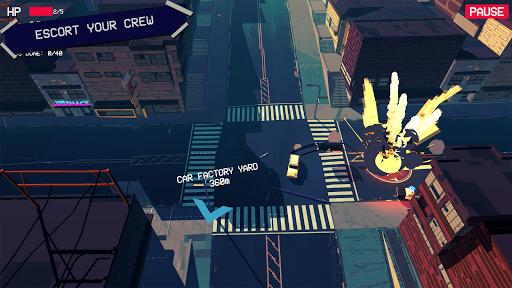 PAKO 2 screenshot 3