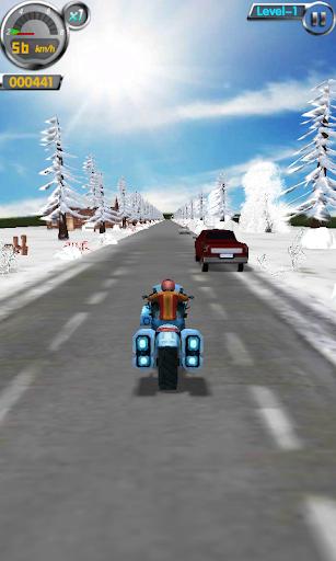 AE 3D MOTOR :Racing Games Free 7 تصوير الشاشة