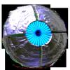 Amazing Ball icon
