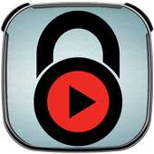 Safe Video Locker on 9Apps