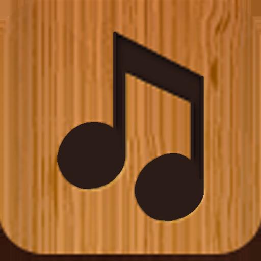 Ringtone Maker - MP3 Cutter أيقونة