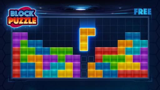Puzzle Game screenshot 6