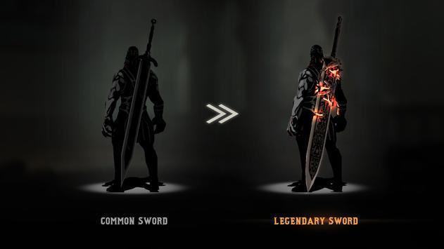 Shadow of Death 2 screenshot 4