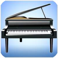 Piano Solo HD on APKTom