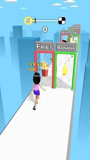 Run of Life screenshot 1