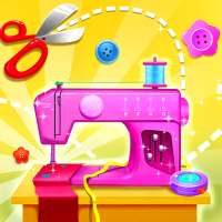 Le Tailleur Royal on 9Apps
