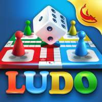 Ludo Comfun-Online Ludo Game Friends Live Chat on 9Apps