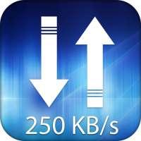 Internet Speed Test Meter on APKTom
