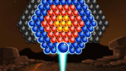 Penembak gelembung screenshot 6