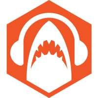 Shark - Music on 9Apps