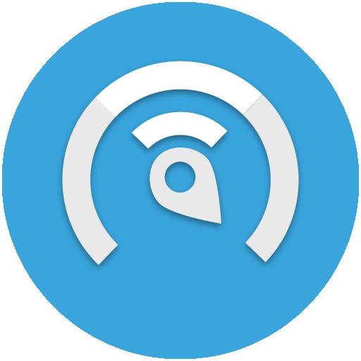 NetVelocity иконка