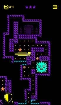 Tomb of the Mask screenshot 13