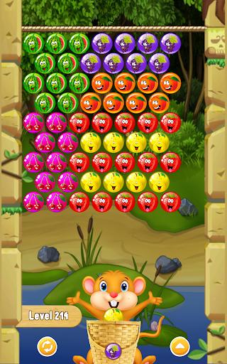Berries Funny screenshot 15