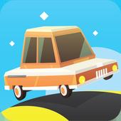 Furious Racing Car - New 2019 icon