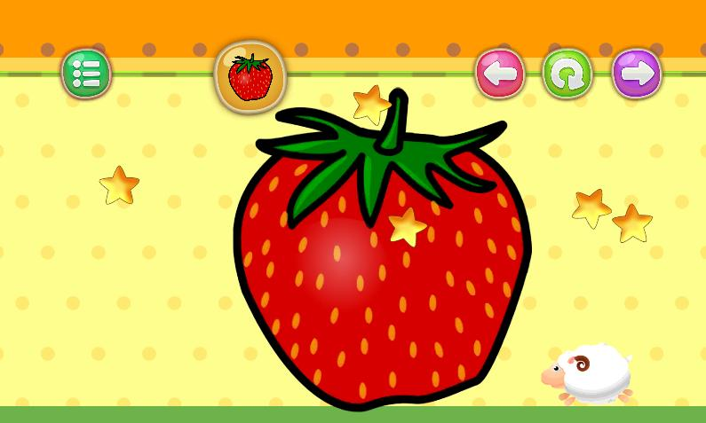 Puzzle for toddlers: puzzle games for boys 6 تصوير الشاشة