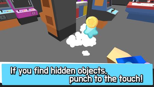 Hide.io screenshot 2