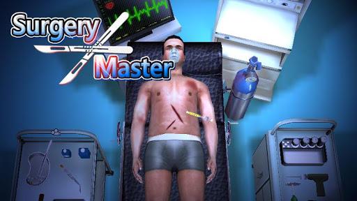 Surgery Master screenshot 7