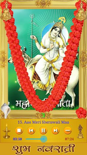 Navaratri Songs screenshot 6