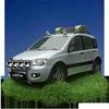 4x4 driving simulator icon