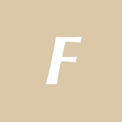 Five UI KIT icon