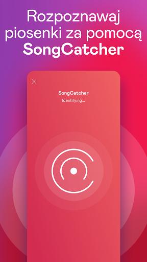 Deezer: muzyka, playlisty i podcasty screenshot 8