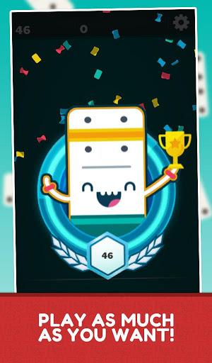 Dominos Online Jogatina: Dominoes Game Free screenshot 16