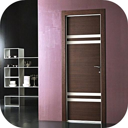 110 Door Designs icon