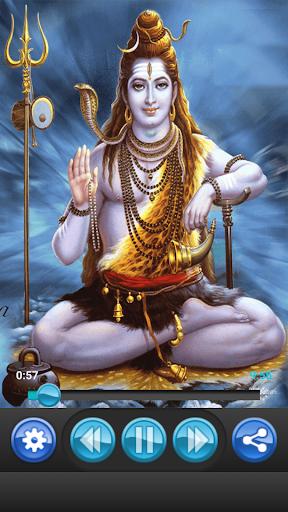 Maha Mrityunjaya Mantra 2 تصوير الشاشة