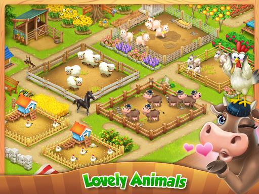 Let's Farm screenshot 8