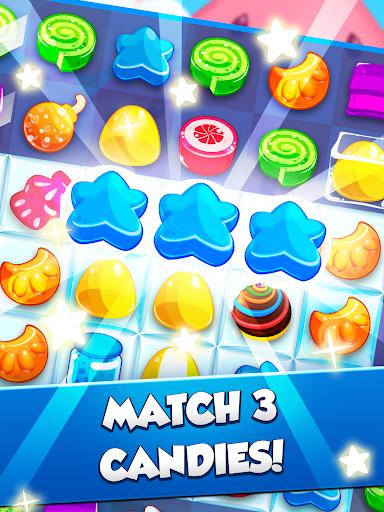 Jelly Juice screenshot 6