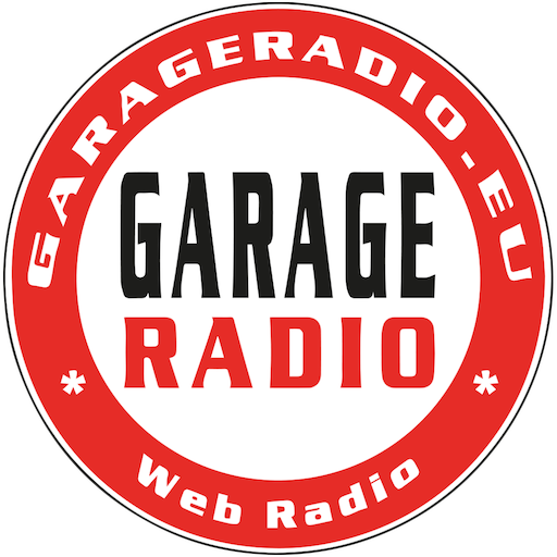 ikon Garage Radio