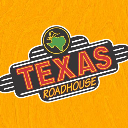 Texas Roadhouse icon