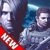 Tips Resident Evil 7 on APKTom