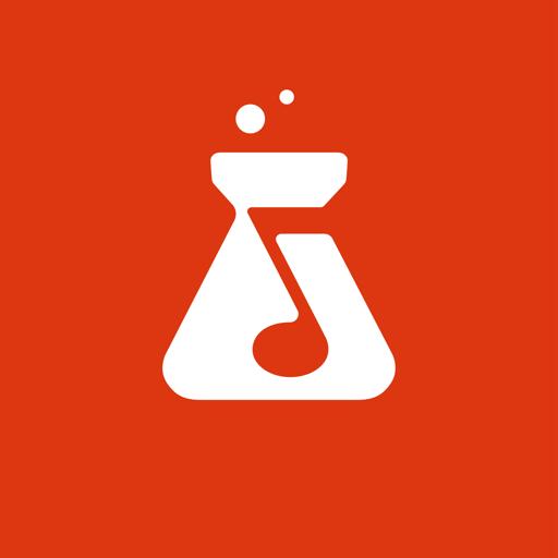 BandLab – Music Recording Studio & Social Network icon